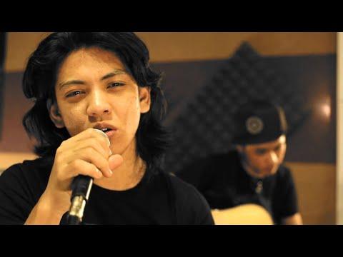 Hyper Act. - Hanya Aku Acoustic Live