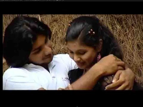 Ninakku Choodan - Kareem Mudikkode - New Malayalam Hit Album Song 2013 video