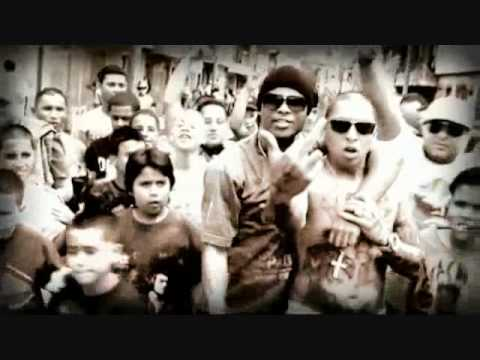 Video nengo flow masacre pa 39 cosculluela bruce040699 for Alexander mesa travieso