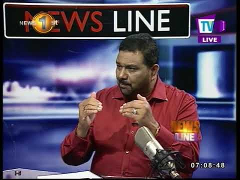newsline tv1 the cha|eng