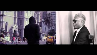 Reminisce - Let It Be Known [Official Video] on iROKING