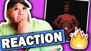 Download Lagu Iggy Azalea - Survive The Summer EP [REACTION] Gratis STAFABAND