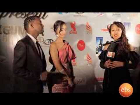 Ebs Special : The 1st gumma Film Award Nominees And Winners March , 2014 - P. 2 video