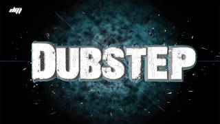 Top 10 Dubstep Songs This Month