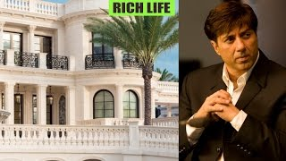 download lagu Sunny Deol Rich Lifestyle  Income  Property  gratis