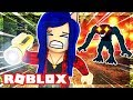 Roblox Family YOU WON T BELIEVE WHAT I FOUND IN THIS CREEPY HAUNTED FOREST Roblox Roleplay mp3