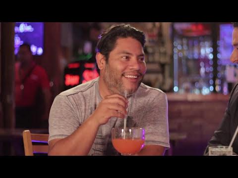 el Matadero, Entrevista con Pablo Cristiani La Miseria Cumbia Band