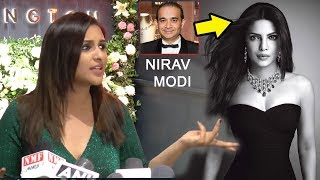 download lagu Nirav Modi: Parineeti Chopra's Reaction On Sister Priyanka Chopra gratis
