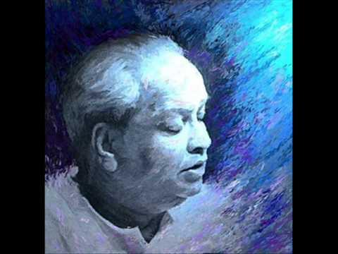 Kumar Gandharva & Vidushi Vasundhara Komkali - Nirguni Bhajan...