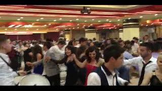 XHELA Live -Gjimnazi Naim Frashri Shtime 2012