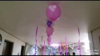 Happy Birthday Navya
