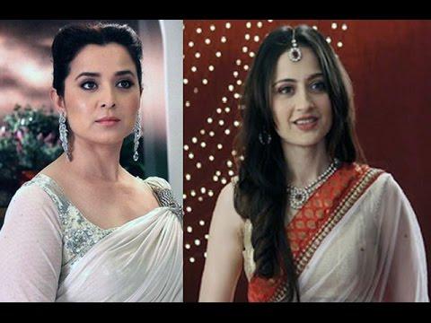 Ek Hasina Thi Ek Diwana Tha Full Hd Hindi - Download