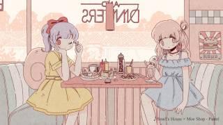 Download Lagu Snail's House × Moe Shop - Pastel Gratis STAFABAND