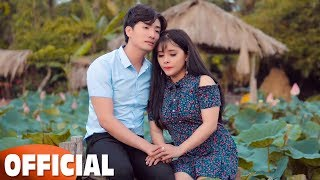Nếu Chúng Mình Cách Trở - Hồng Quyên & Cao Hoàng Nghi | Official MV