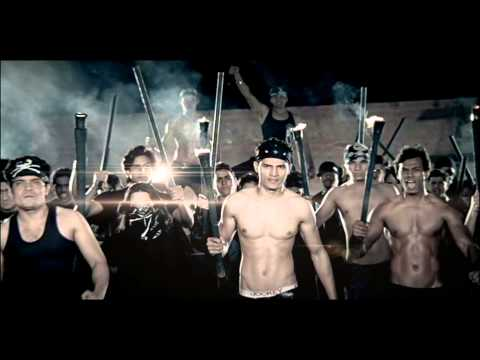 Brand New Punjabi Songs Gangsters Gippy Grewal Full Song HD |...