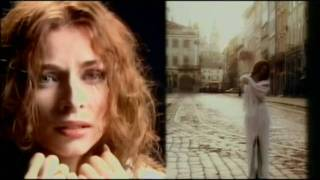 Татьяна Недельская - Холода