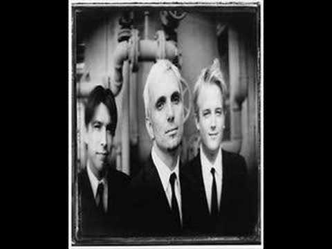 Everclear - Amphetamine