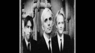 Watch Everclear Amphetamine video