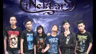 download lagu Nektar - Sholatun Gothic Progressive Metal gratis