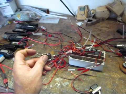 Spartan Laser Airsoft Airsoft Spartan Laser Electric