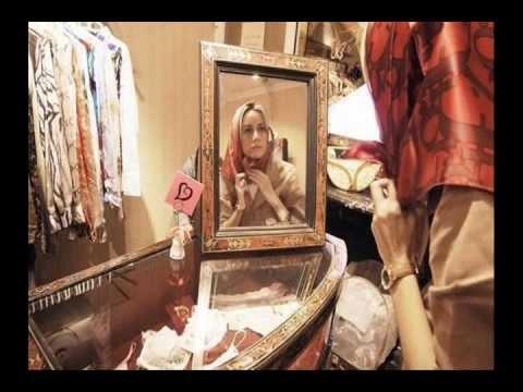 (playlist 32) 31 Minutes. شاد ایرانی video