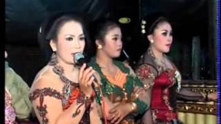 Download Lagu FULL SRAGENAN KARAWITAN WISANGGENI LARAS - TARAMAN - SRAGEN Gratis STAFABAND