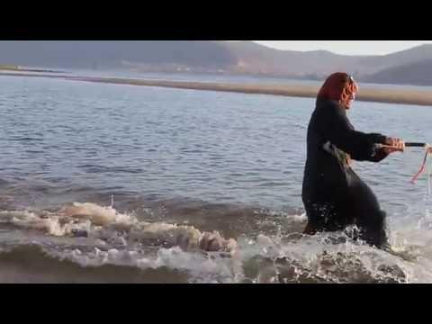 рыбалка на копылово тольятти видео