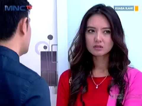 FTV Hidayah Kuasa Ilahi Tergelincir Uang Haram.flv