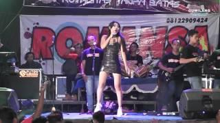 download lagu Bidadari Kesleo Ari Francisca Romansa Live Mojo Jatenan Anak gratis