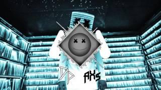 download lagu Pop Dat Vs Killa Vs Alone Vs Prison Riot gratis