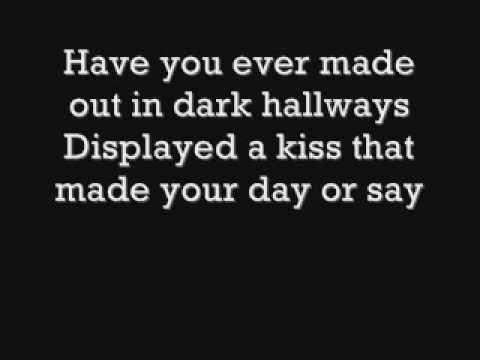311 - Down [Lyrics]
