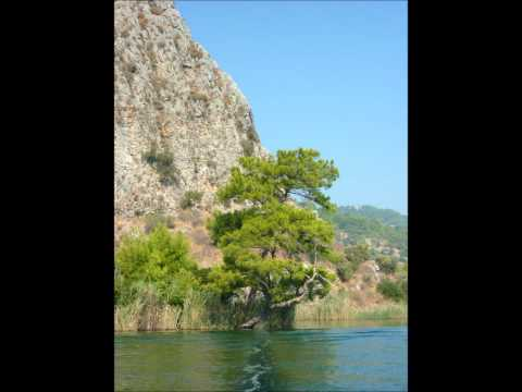 Mugla Dalyan Fethiye Koycegiz  holidays travel tourism Turkey