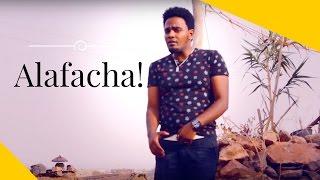 "New Eritrean Mussie Tsegay Music 2017 ""Alafacha"" ኣላፋቻ"