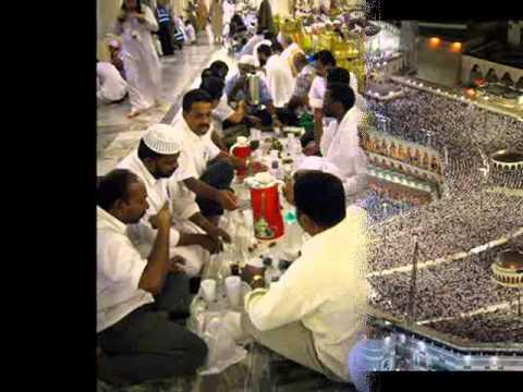 Jual biaya umroh ramadhan