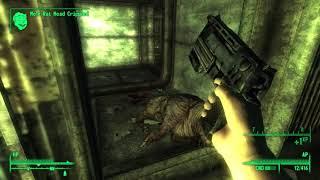 Fallout 3 Modded: Shootin'nLootin #2