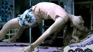 Paranormal Activity 4 - Paranormal Activity 4 - Movie Review