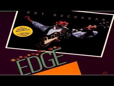 Roy Buchanan - Matthew