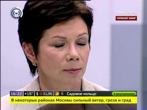 Елена волосюк биография год