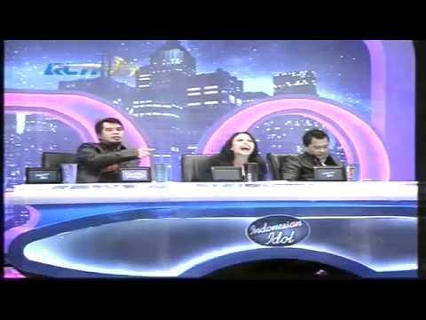 download lagu Indonesia Idol 2014 Giofanni Elliandrian Song► Creed Sacrifice Manado gratis