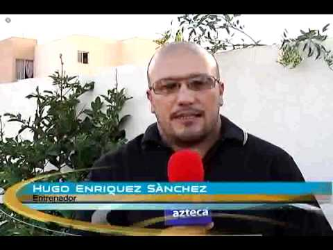 110513 EDUCANDO A MI PERRO AMERICAN PITBULL.mp4