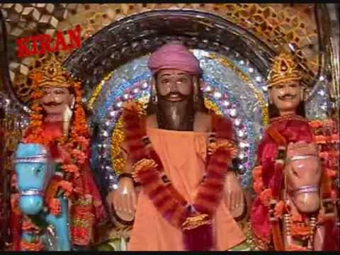 Main Hemraj Ka Jaya - Kesarmal.wmv video