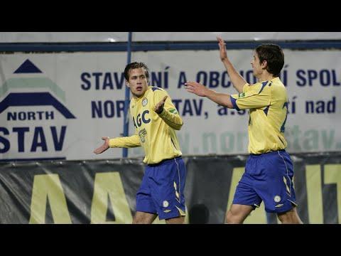Gambrinus liga 2007/2008: Teplice - Bohemians 1905 (sezóna 2007/2008)