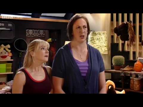 Excuse - Miranda Episode 5 Preview - BBC Two