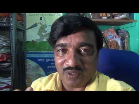 Bigg Boss Kannada Comment video