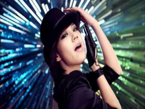 [m v]카라 Kara  Lupin(루팡) video