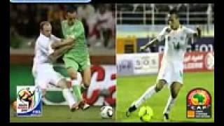 Ù...اÙ...اÙ...ية الÙ...نتخب الجزائري 2013