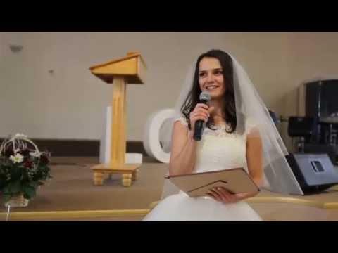 Поздравление сестре на свадьбу настя стасевич