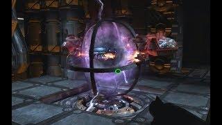 Let's Play Quake 4 021 - Heavy Firepower