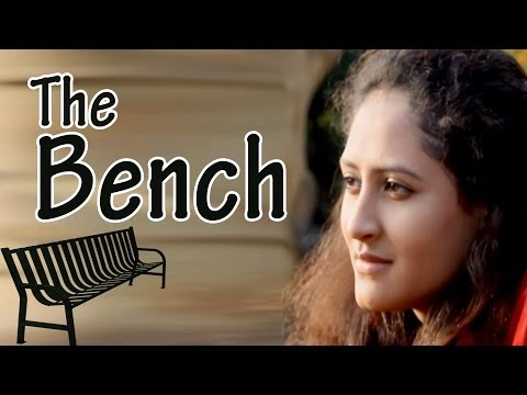 The Bench - Bengali Short Film | (with English Subtitles) video