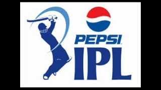 download lagu Pepsi Ipl Theme gratis